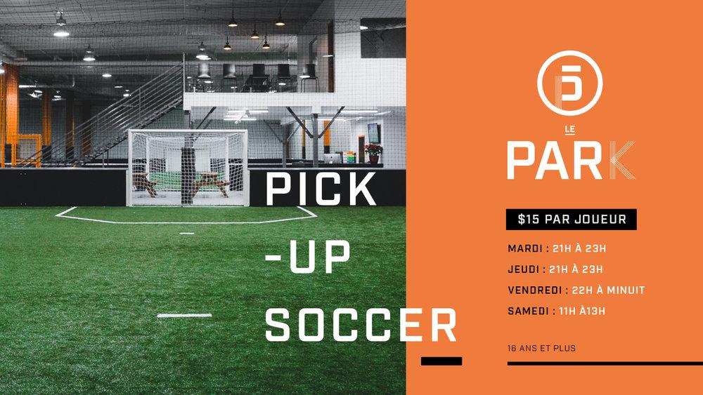 pick-up-soccer-le-park.jpg