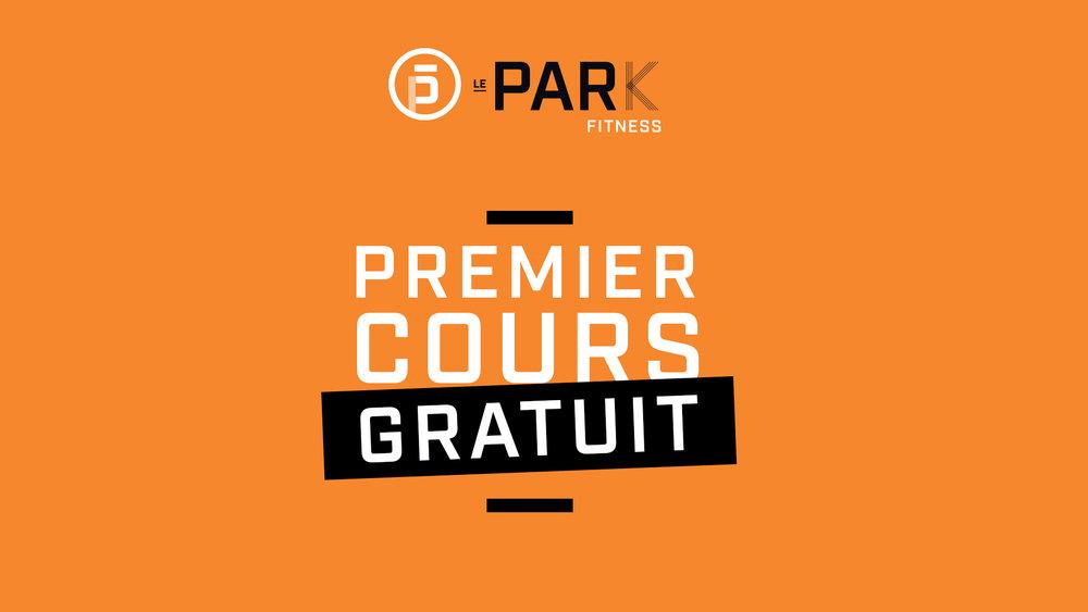 ParkFitness-premiercours-gratuit.jpg