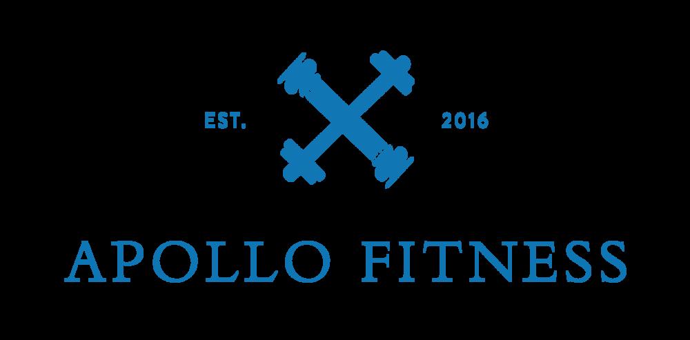 APOLLO_LOGO_FLAT.png
