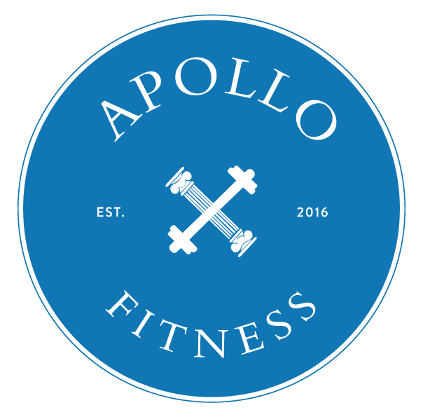Apollo-Fitness-Christchurch-Gym-24-Hours