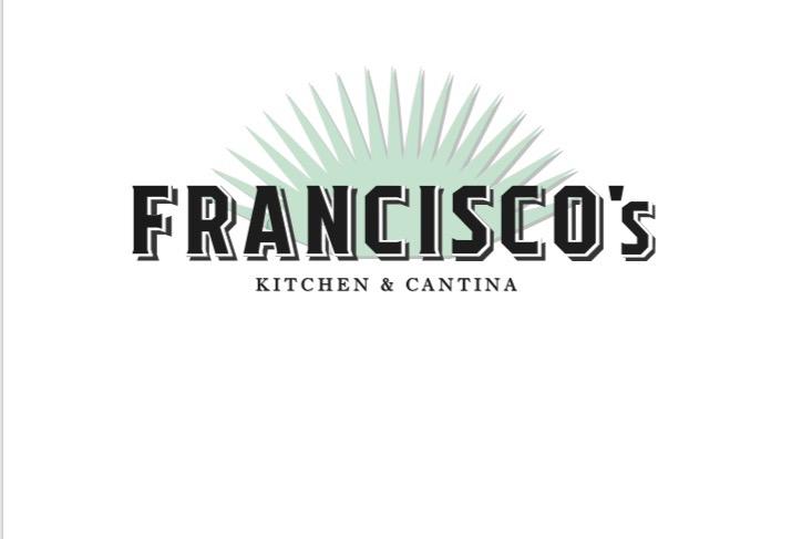 FranciscosKitchen&Cantina.jpeg