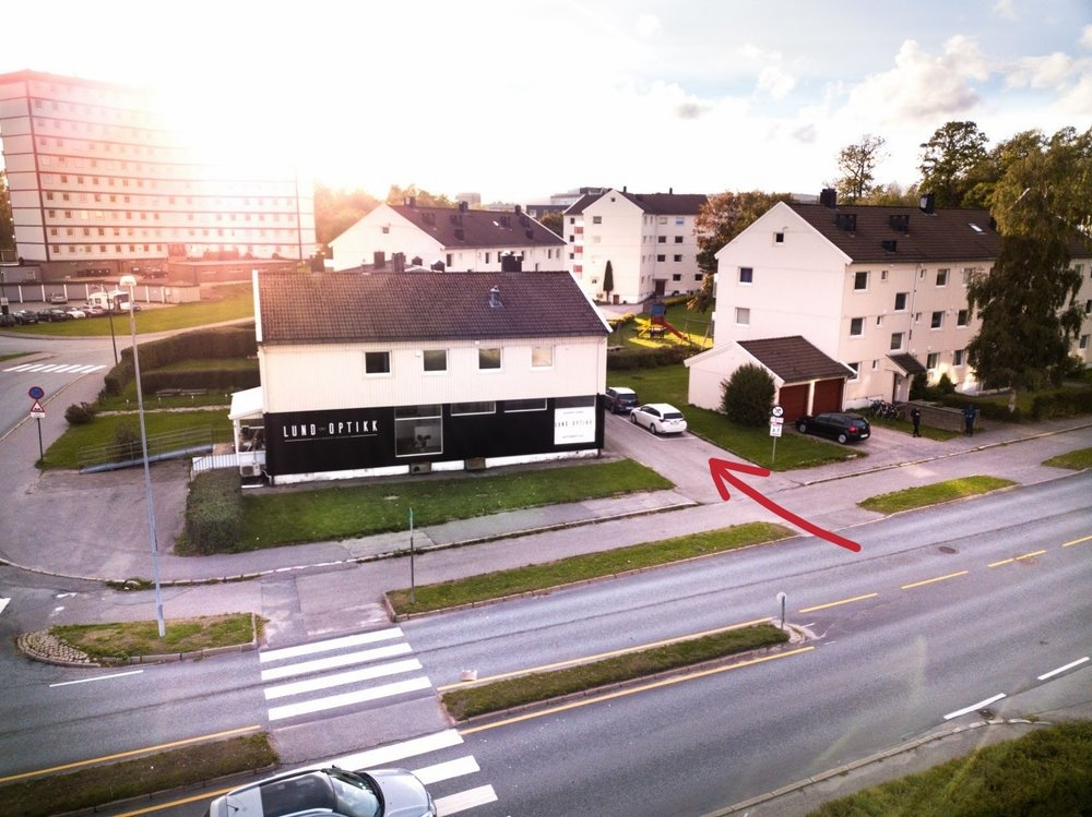 Dronefoto Lund Optikk.JPG