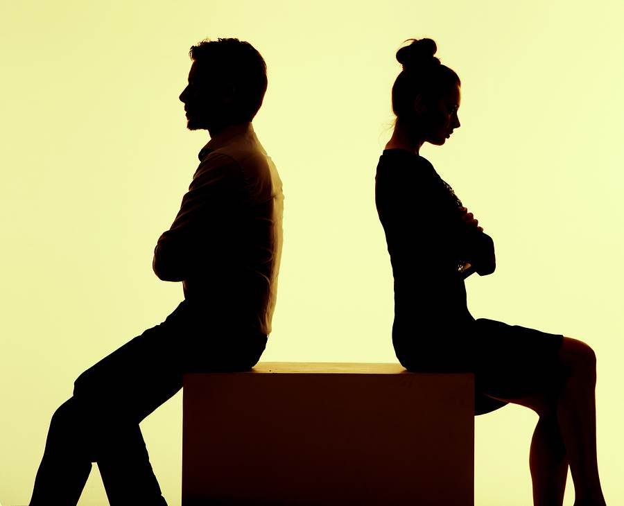 636099457801039874516118565_Facebook-Just-Made-Digital-Breakups-Easier-1.jpg