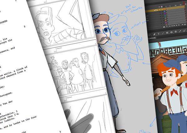 Making Of Thumb_b.jpg