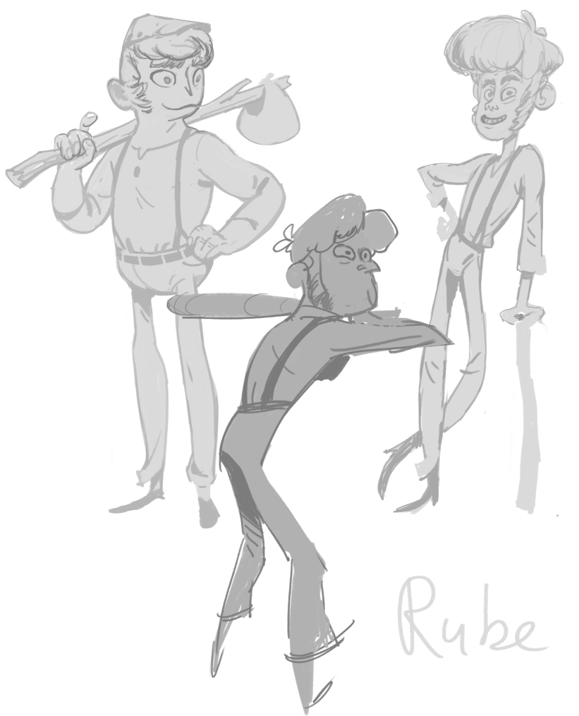 Rube 1.png