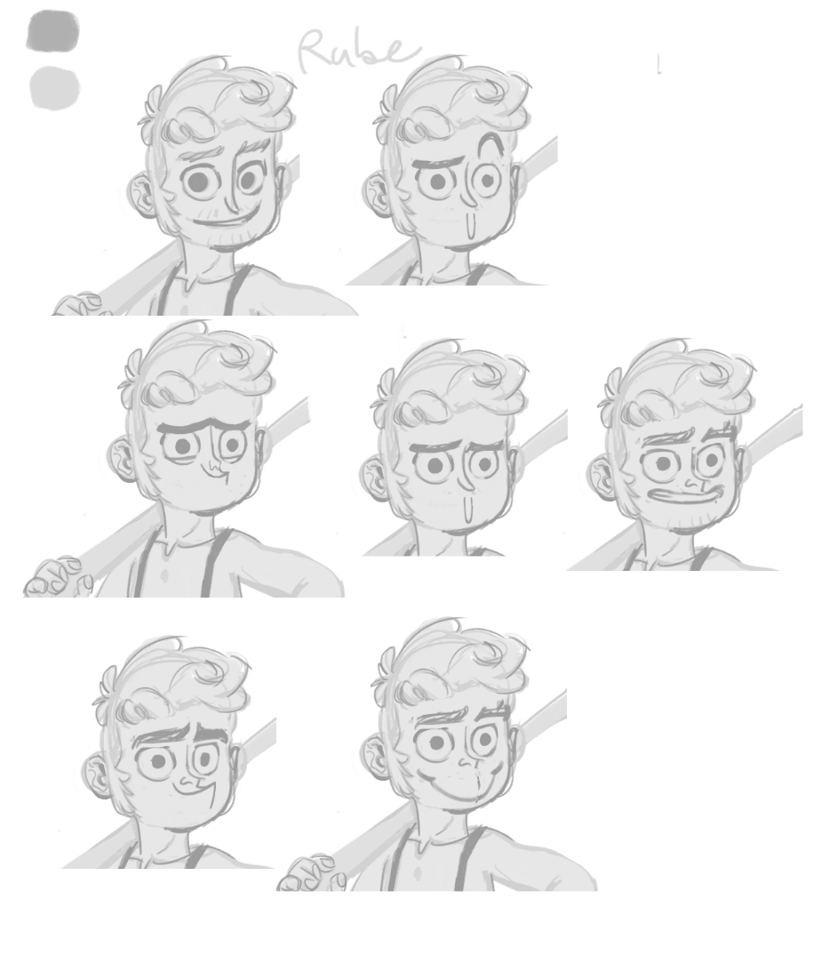 Rube Faces.png