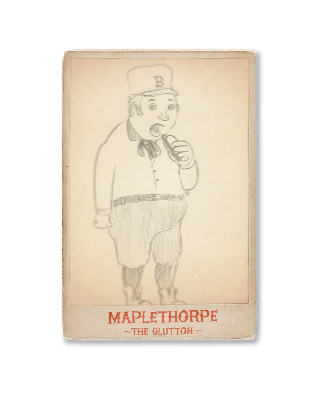 Maplethorpe.jpg
