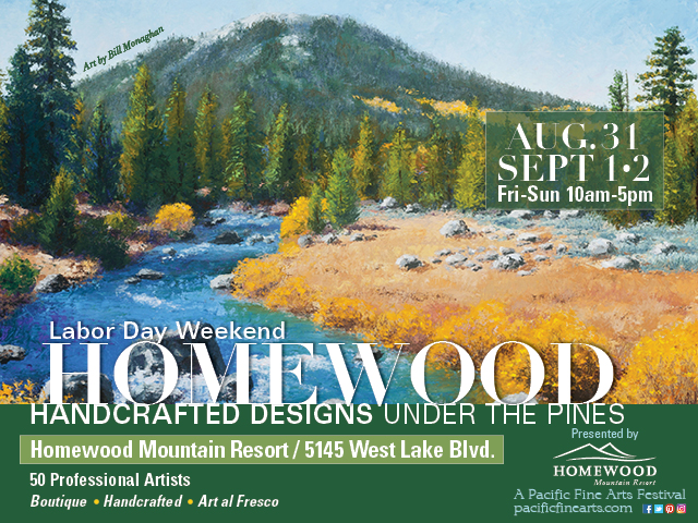 https://www.pacificfinearts.com/homewood-handcrafted-designs-under-the-pines-labor-day-weekend/