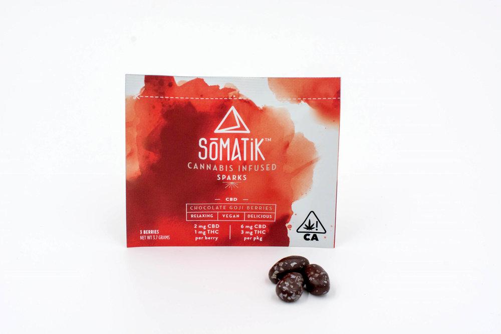 Sparks Single Serve Goji Front.jpg