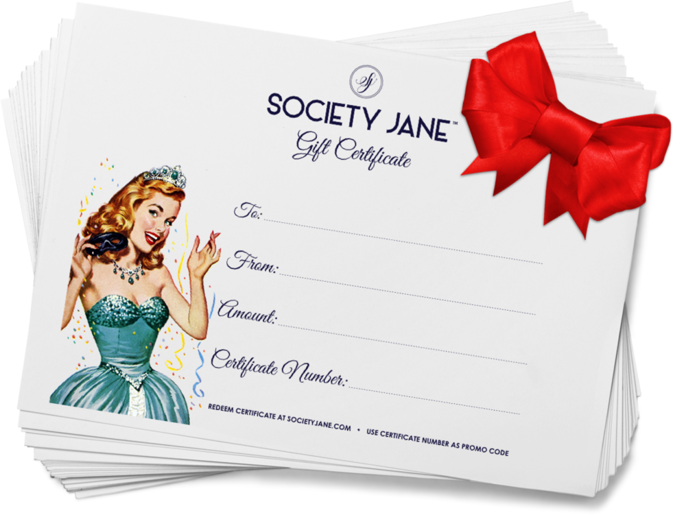 Gift Certificate Mock Up.png
