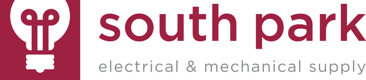 South Park Electrical & Mechanical Supply