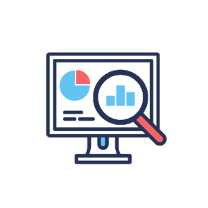 Student Reports & Analytics