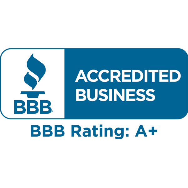 Accredited Business Review