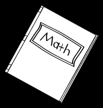 maths-exam-3.png