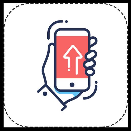 iPhone and Smartphones App