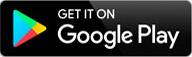 GCSE App on Google Play Store