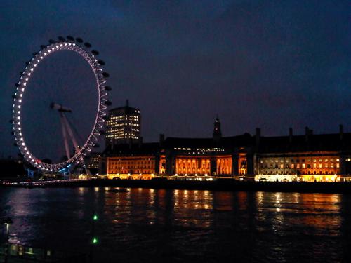 londoneyenightime.jpg