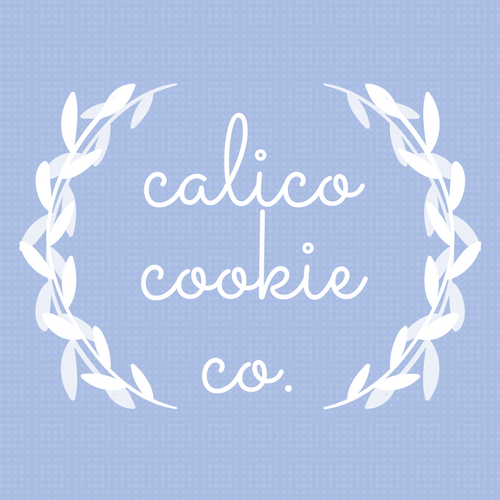 Logo - Calico Cookie Co. logo_primary_full color.png