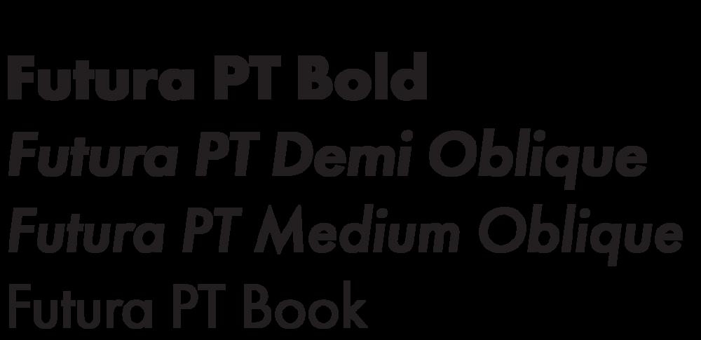 fonts-02.png