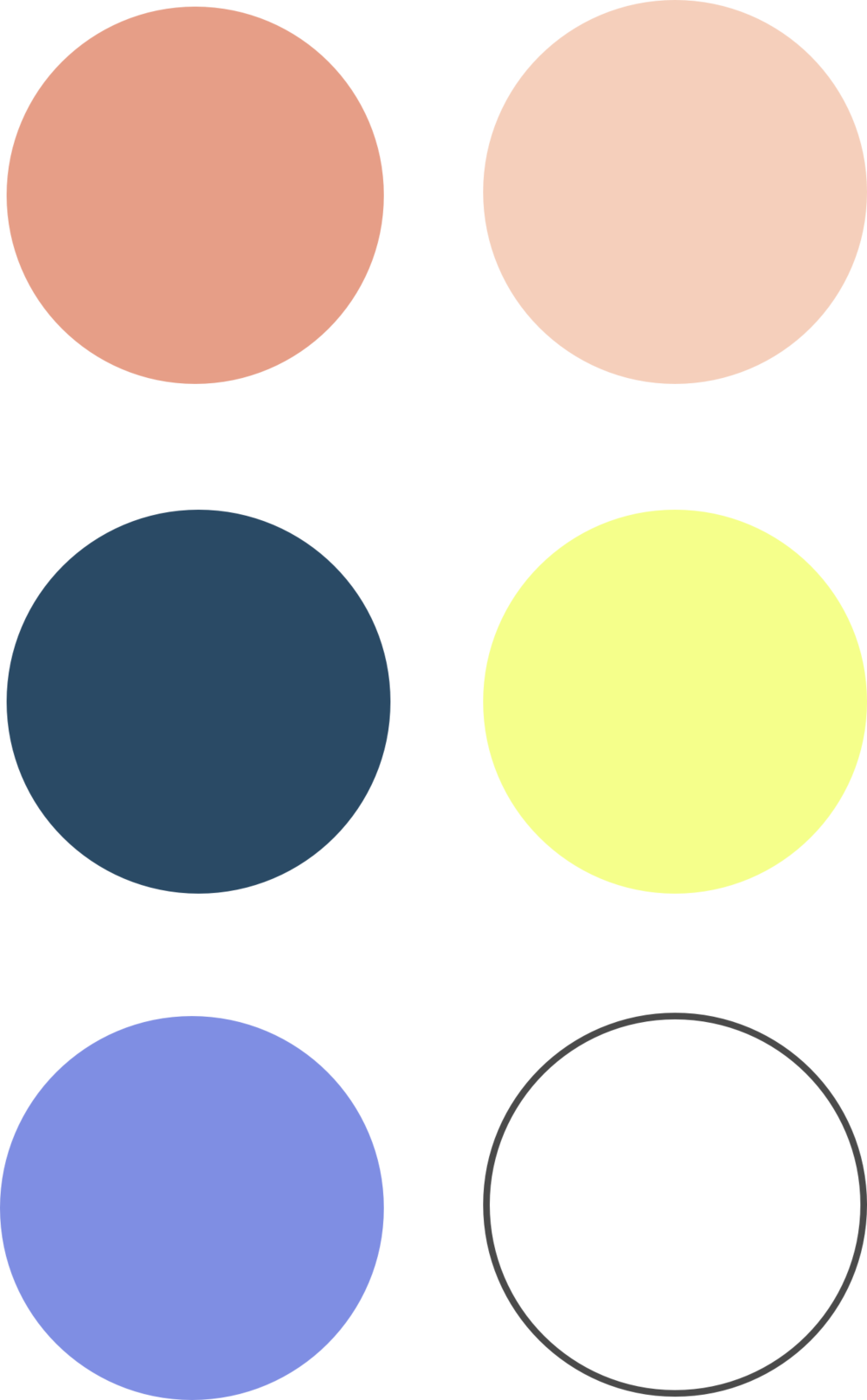 10Colors.png