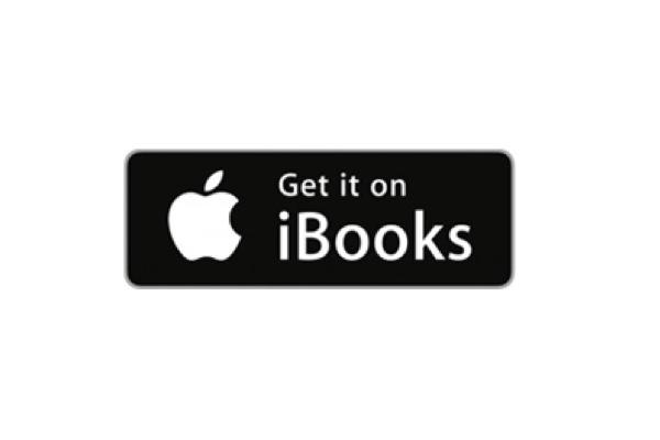 Shop_Logo_apple.jpg