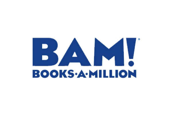 Shop_Logo_bam.jpg