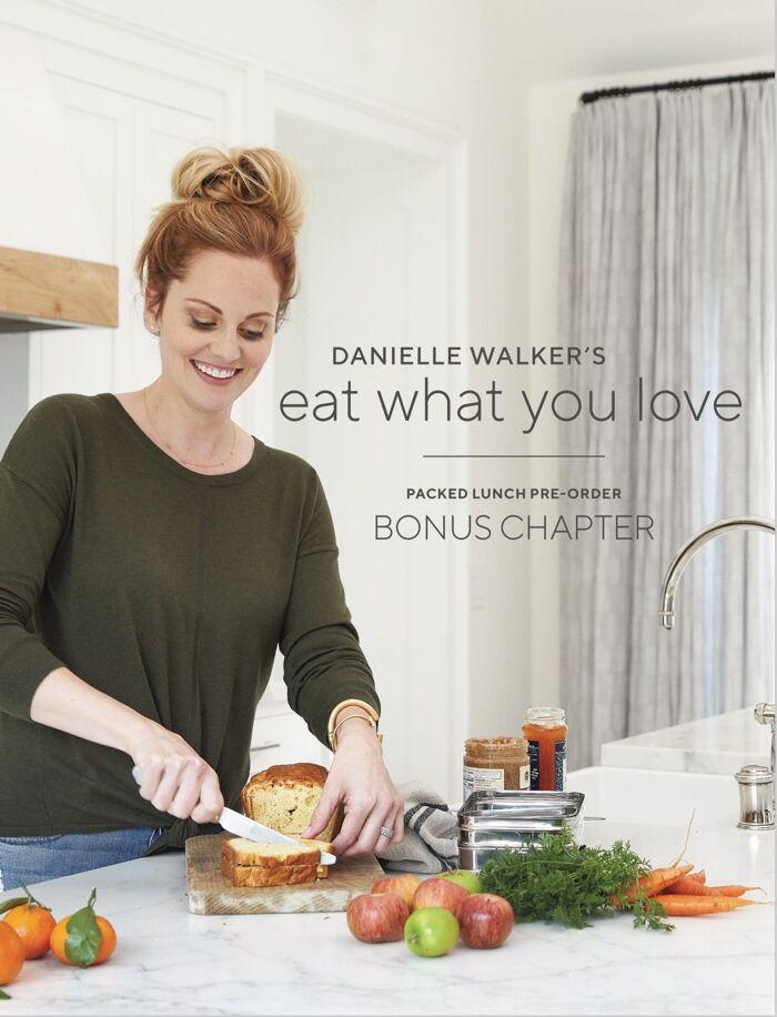 Eat You Love Packed Lunch Pre-Order Bonus Chapter.jpg