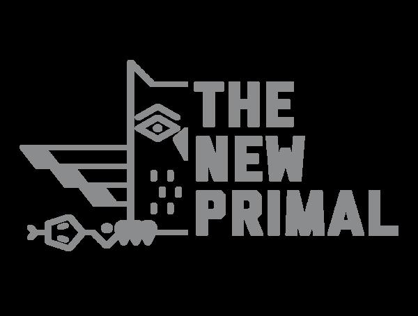 TNP_Logo-06_600x.png