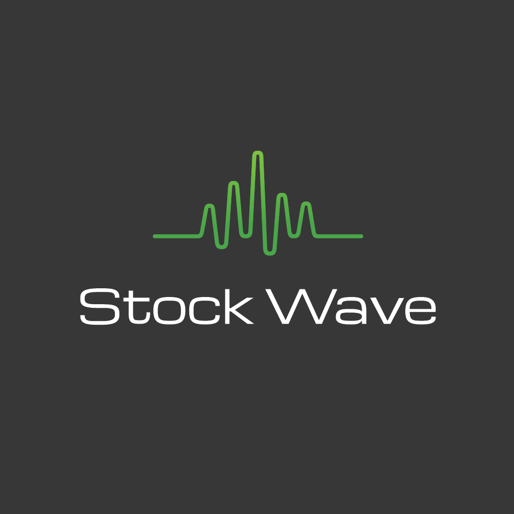 StockWave