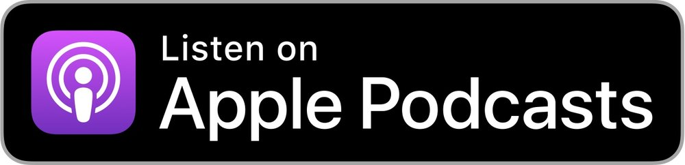 US_UK_Apple_Podcasts_Listen_Badge_RGB.jpg
