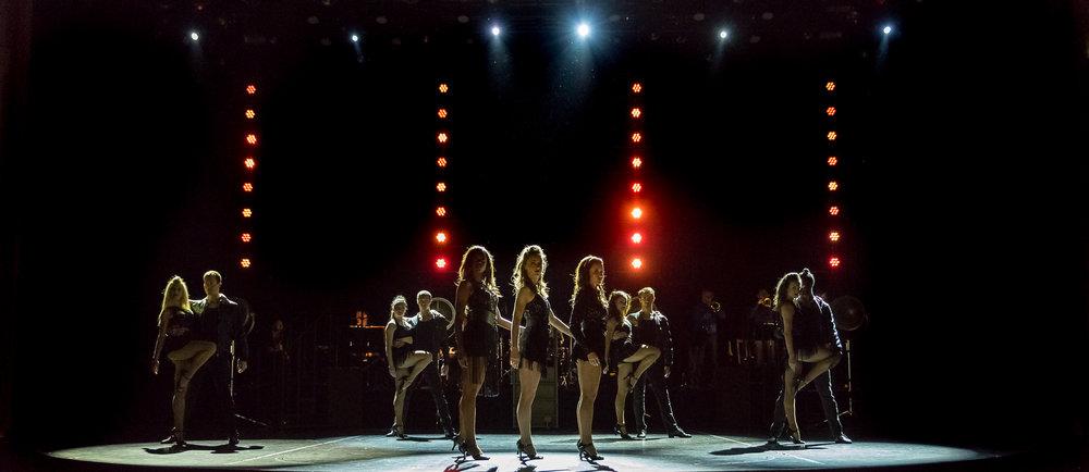 LIFE  - Celebrity Silhouette, Celebrity Equinox, & Celebrity Summit