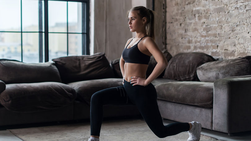 hiit-home-workout-5-fat-burning-exercises-for-when-you-cant-get-to-the-gym-136425654329302601-180308111443.jpg
