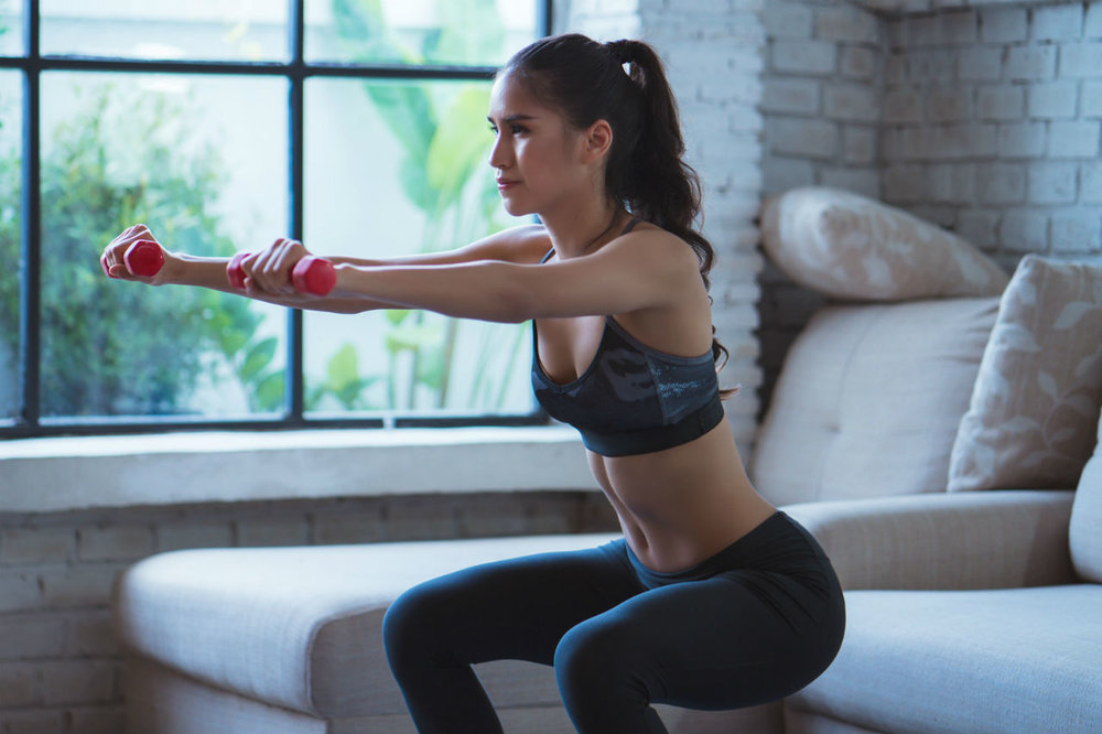 girl-workout-at-home.jpg