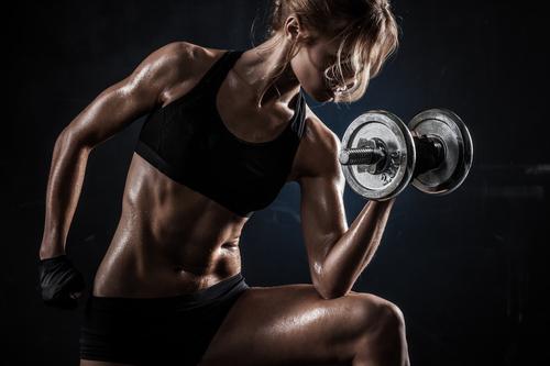 Biceps-Workout.jpg