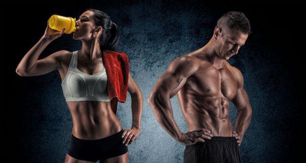 shoulder-workout-routine-for-mass.jpg.pagespeed.ce.vsfdeXVA3y.jpg