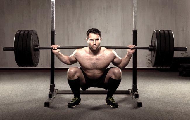 squat-problem-650x412-1508869909.jpg