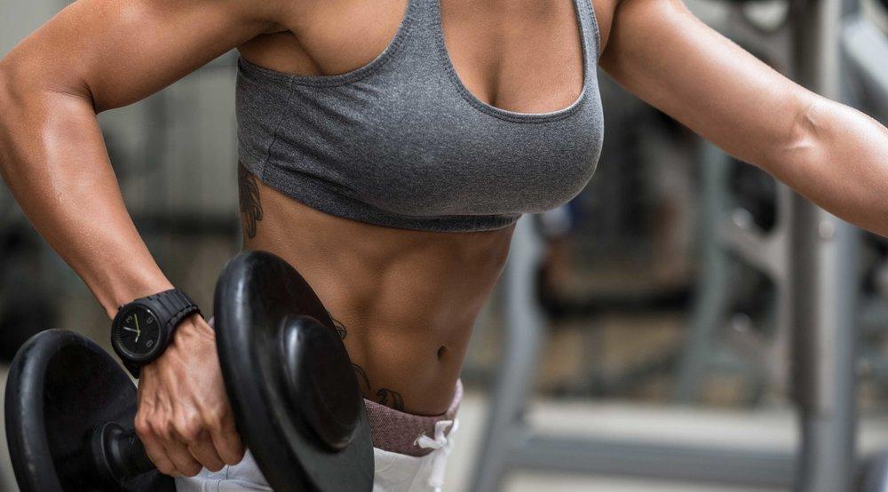 More Muscle.jpg