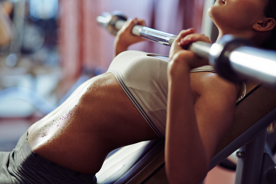 Home Gym Goddess.jpg