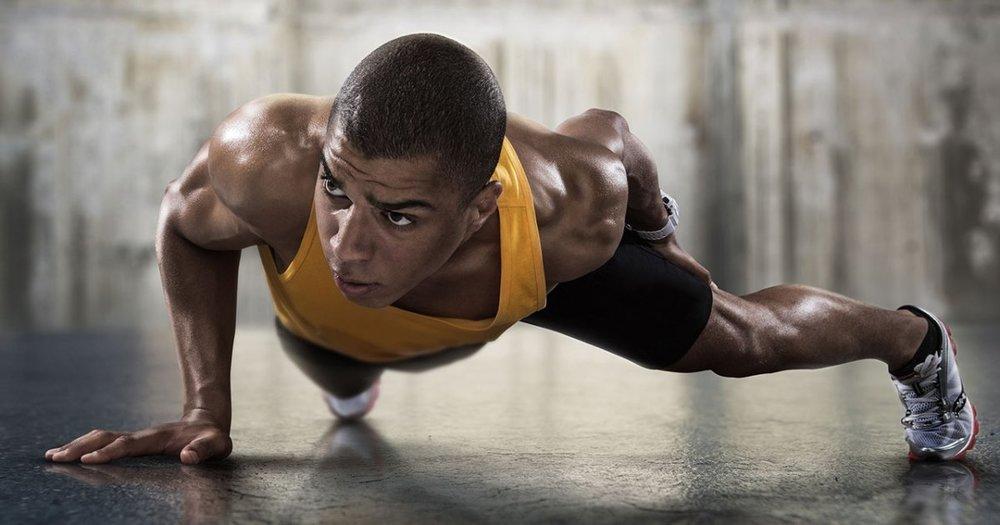 Body Weight Warrior - Male.jpg