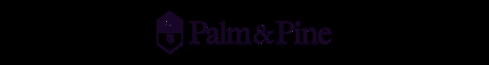 pxp_logo_banne_no_bg.png