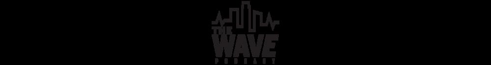 The Wave website logo banner.png