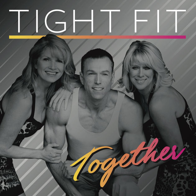 Tight Fit – Together