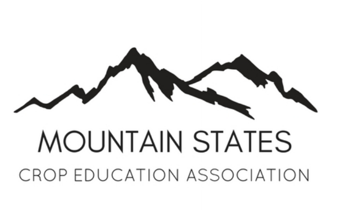 Mountain State Crop Education Association