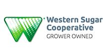 Western Sugar Logo.png