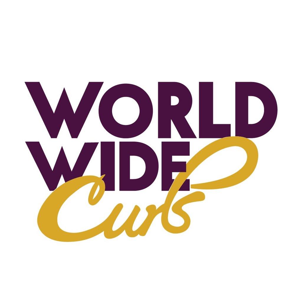 WWC logo circle-05.jpg