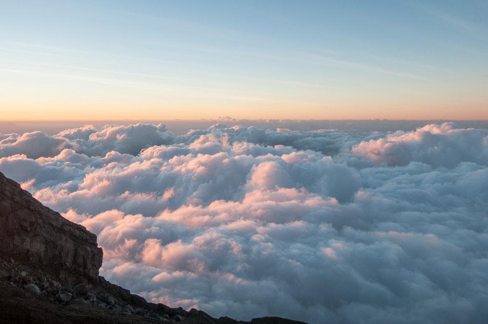 Mount Agung 2017-2.jpg