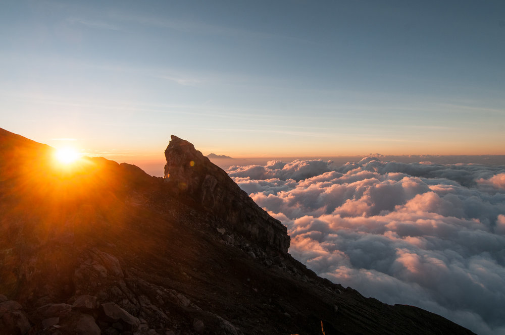 Mount Agung 2017-3.jpg