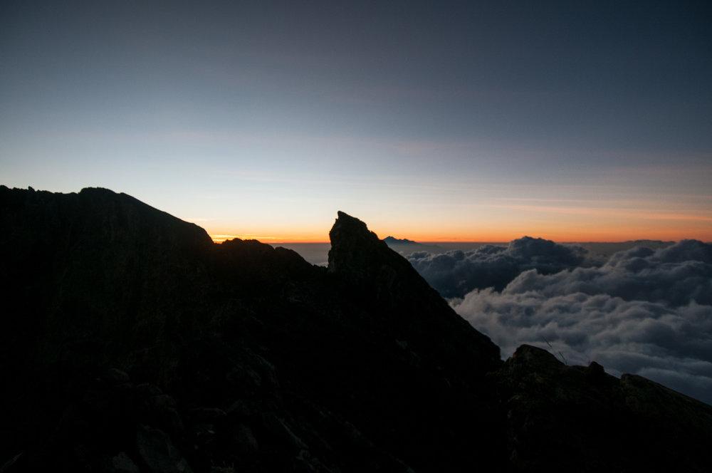 Mount Agung 2017.jpg