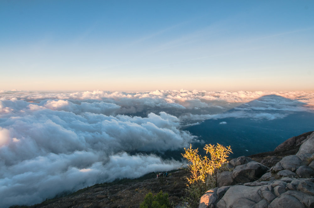 Mount Agung 2017-4.jpg