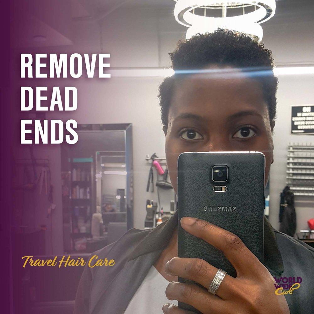 dead ends.jpg